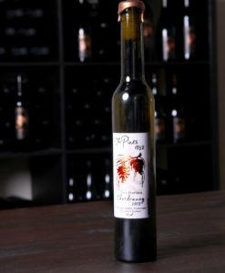 Chardonnay-2012