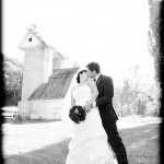 Wedding Event_265