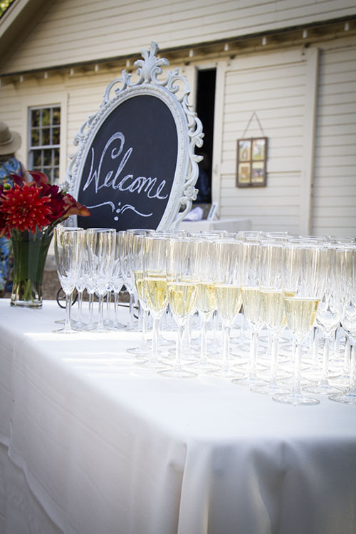 Wedding Event_322