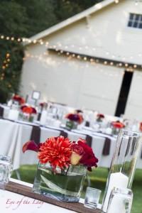 Wedding Event_330