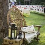 Wedding Event_335