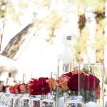 Wedding Event_343