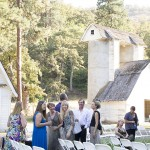 Wedding Event_360