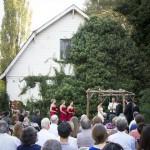 Wedding Event_400