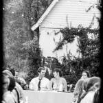Wedding Event_596B