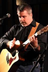 chris-stewart-guitar