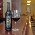 wine-pines-1852-tasting-room